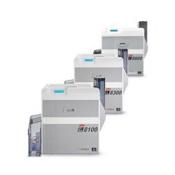 Ретрансферные принтеры