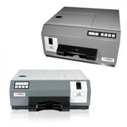 Принтери для друку паспортів
