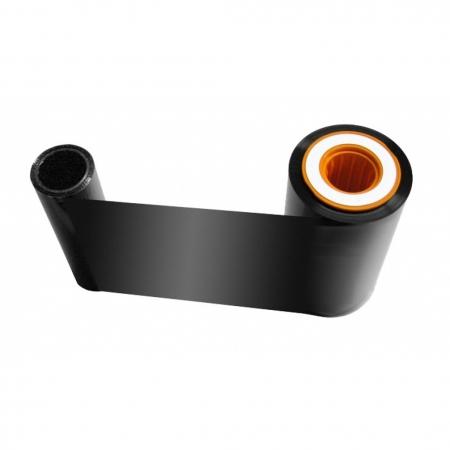 Ribbon Matica Black Premium