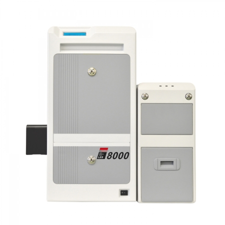 Laser engraving module LES8000