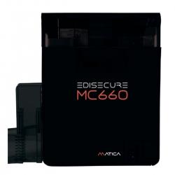 Printer Matica MC660