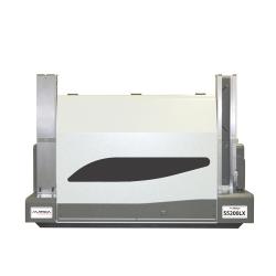 Лазерний гравірувальник S5200LX