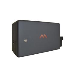 Принтер Matica S3100