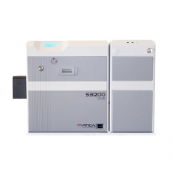 Printer Matica S3200DUO