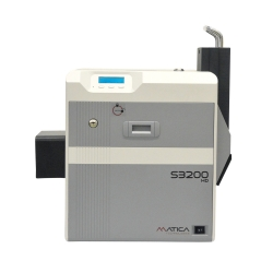 Принтер Matica S3200HD DUO