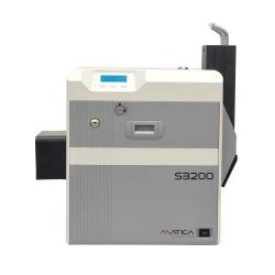 Принтер Matica S3200
