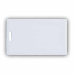 Безконтактна смарт-карта Mifare Plus S 2K