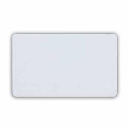 Безконтактна картка з чіпом Em-Marine