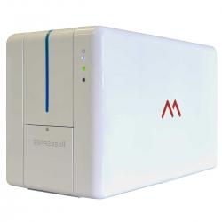 Принтер Matica Espresso II MAG