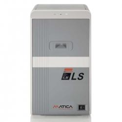Lamination Module Matica ILM-LS