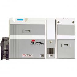 Printer Matica XID9300e